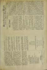 Mährisch-Schlesische Presse 18930617 Seite: 5
