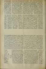 Mährisch-Schlesische Presse 18930617 Seite: 6