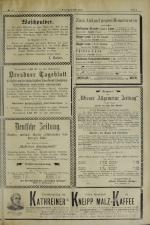 Mährisch-Schlesische Presse 18930617 Seite: 7