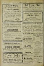 Mährisch-Schlesische Presse 18930617 Seite: 8
