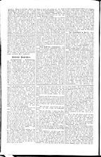 Mährisches Tagblatt 18890927 Seite: 2