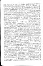 Mährisches Tagblatt 18890927 Seite: 3