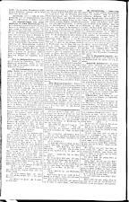 Mährisches Tagblatt 18890927 Seite: 4