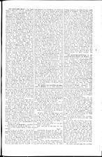 Mährisches Tagblatt 18890927 Seite: 5