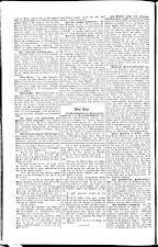 Mährisches Tagblatt 18890927 Seite: 6