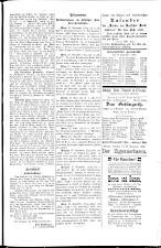 Mährisches Tagblatt 18890927 Seite: 7