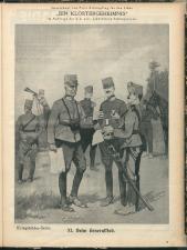 Die Muskete 19160323 Seite: 11