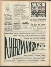 Die Muskete 19160323 Seite: 12