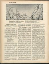 Die Muskete 19160323 Seite: 2