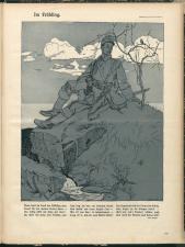 Die Muskete 19160323 Seite: 3