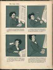 Die Muskete 19160323 Seite: 5