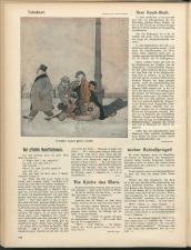 Die Muskete 19160323 Seite: 6