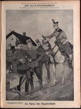 Die Muskete 19160406 Seite: 11