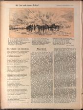 Die Muskete 19160406 Seite: 2