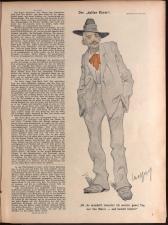 Die Muskete 19160406 Seite: 3