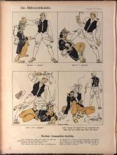Die Muskete 19160406 Seite: 6