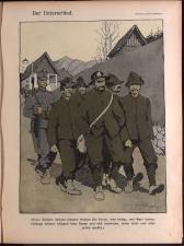 Die Muskete 19160406 Seite: 7