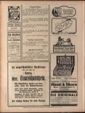 Die Muskete 19210811 Seite: 10
