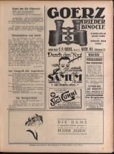 Die Muskete 19210811 Seite: 11