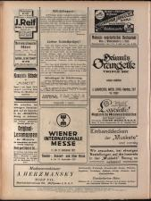 Die Muskete 19210811 Seite: 12