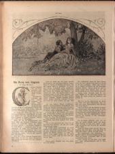 Die Muskete 19210811 Seite: 2