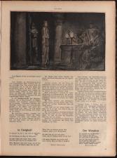 Die Muskete 19210811 Seite: 3