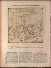 Die Muskete 19210811 Seite: 4