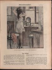 Die Muskete 19210811 Seite: 5