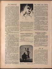 Die Muskete 19210811 Seite: 6