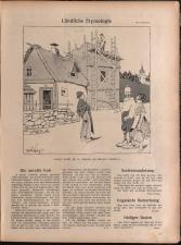 Die Muskete 19210811 Seite: 7