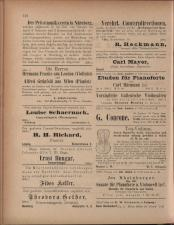 Musikalisches Wochenblatt 18791024 Seite: 10