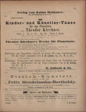 Musikalisches Wochenblatt 18791024 Seite: 11