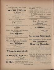 Musikalisches Wochenblatt 18791024 Seite: 12