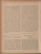 Musikalisches Wochenblatt 18791024 Seite: 2
