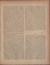 Musikalisches Wochenblatt 18791024 Seite: 3