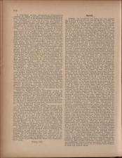 Musikalisches Wochenblatt 18791024 Seite: 4