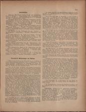 Musikalisches Wochenblatt 18791024 Seite: 5