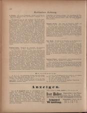 Musikalisches Wochenblatt 18791024 Seite: 6