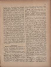 Musikalisches Wochenblatt 18791024 Seite: 7