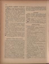Musikalisches Wochenblatt 18791024 Seite: 8
