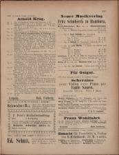 Musikalisches Wochenblatt 18791024 Seite: 9