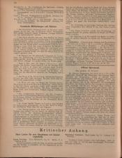 Musikalisches Wochenblatt 18921229 Seite: 10