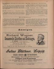 Musikalisches Wochenblatt 18921229 Seite: 11