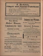 Musikalisches Wochenblatt 18921229 Seite: 12