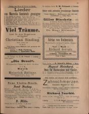 Musikalisches Wochenblatt 18921229 Seite: 13
