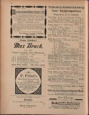 Musikalisches Wochenblatt 18921229 Seite: 14