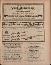 Musikalisches Wochenblatt 18921229 Seite: 15