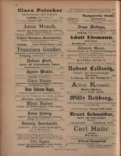 Musikalisches Wochenblatt 18921229 Seite: 16