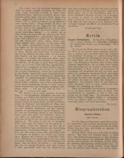 Musikalisches Wochenblatt 18921229 Seite: 2