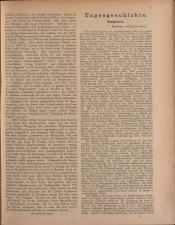 Musikalisches Wochenblatt 18921229 Seite: 3